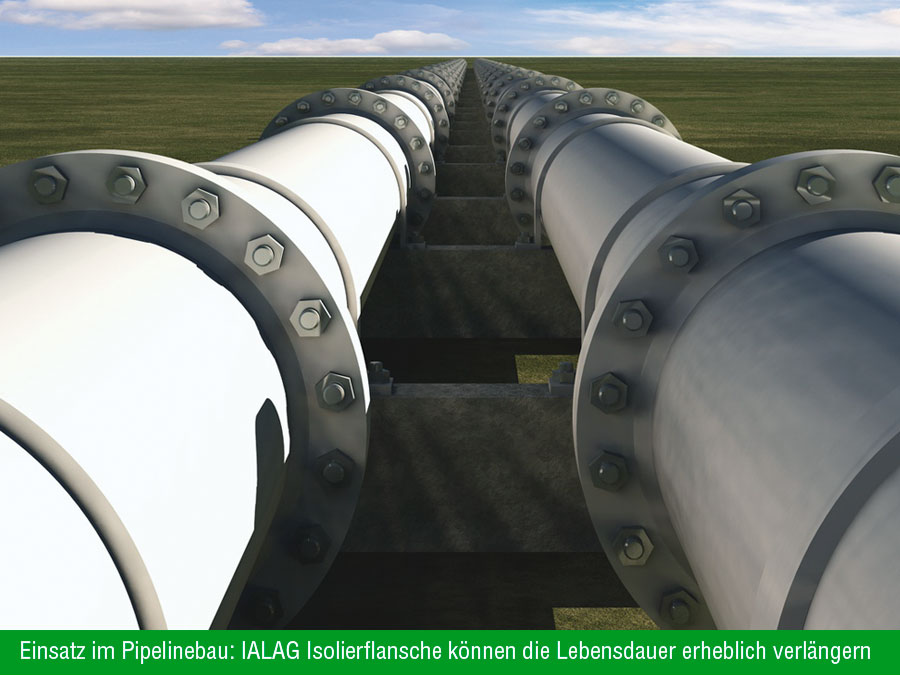 Pipelinbau Third slide