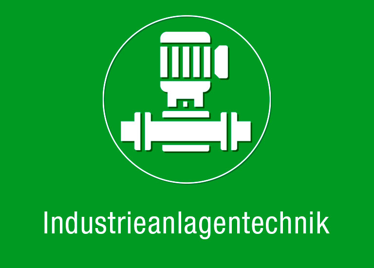 Icon Industrieanlagentechnik